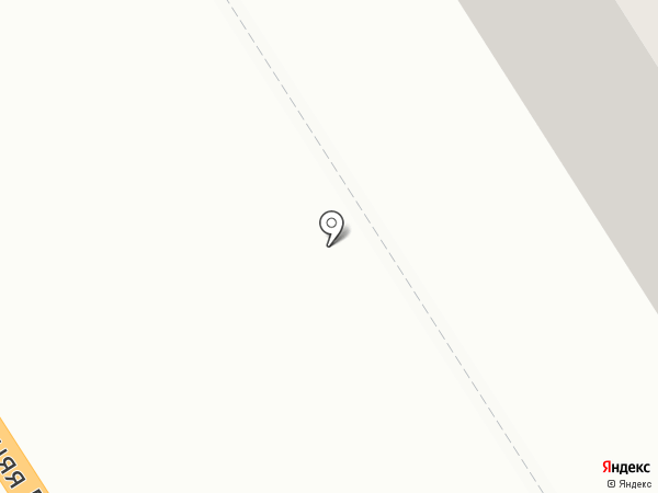 АвтоКузовщина на карте Костромы