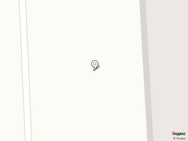 Салон выкупа автомобилей на карте Костромы
