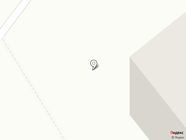 Car-Shop на карте Костромы