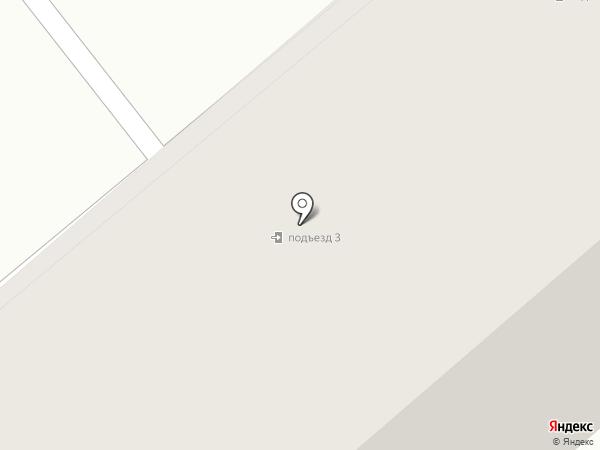Центр Государственной инспекции по маломерным судам МЧС России по Костромской области на карте Костромы