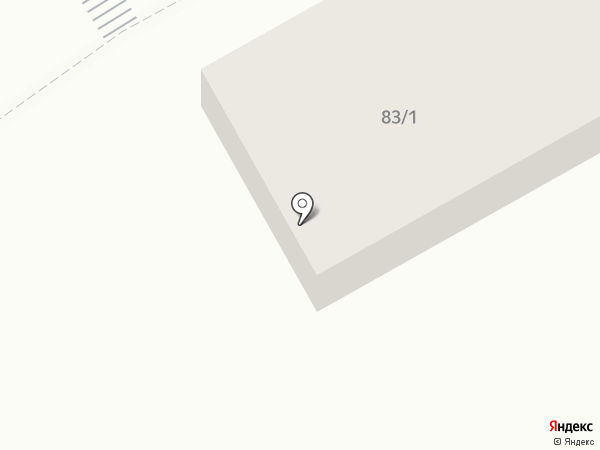 Монтажная компания на карте Иваново