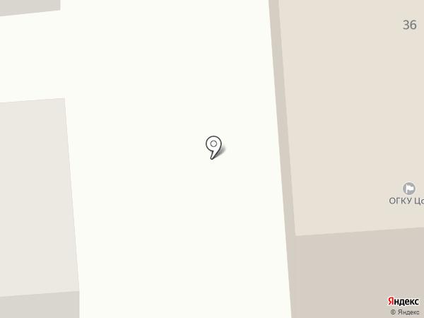 Оценочная компания на карте Костромы