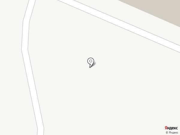 Дизайн-студия Татьяны Беляковой на карте Иваново