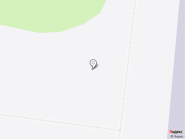 Гимназия №1 на карте Костромы