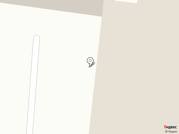 АкваТерм на карте Костромы
