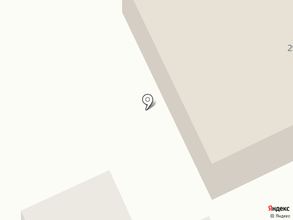 Центромебель на карте Иваново