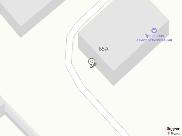 ЧистоFF на карте Иваново