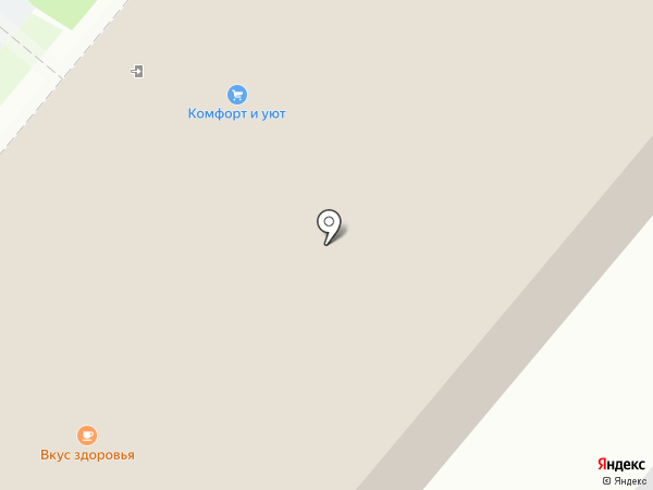 Медилон-Фармимэкс на карте Иваново