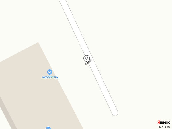 МойДоДыр на карте Иваново