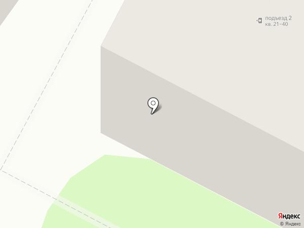 Lilu Style на карте Иваново