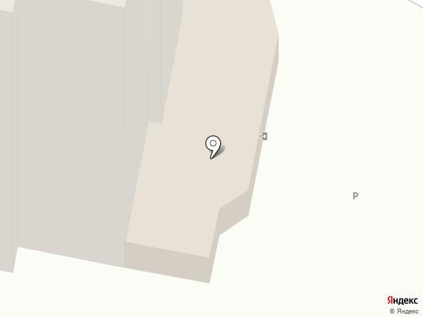Сеть магазинов медицинской техники на карте Иваново
