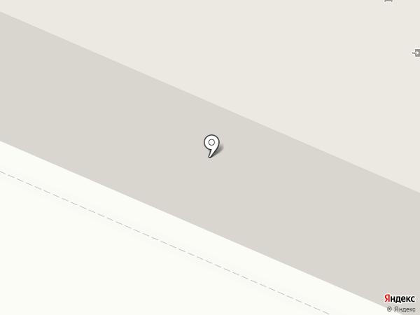 Riviera на карте Иваново
