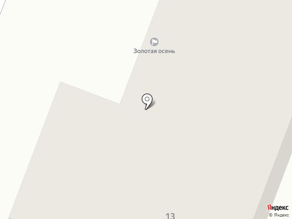 Медиком на карте Иваново