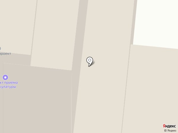 Диамед на карте Иваново