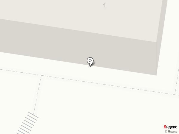 Электрика37 на карте Иваново