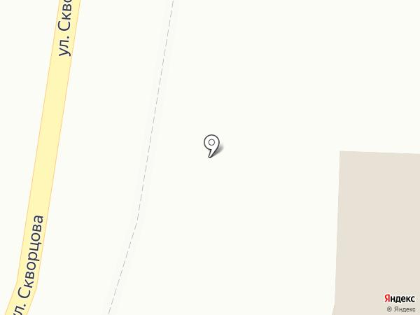 GOSTI BAR на карте Костромы