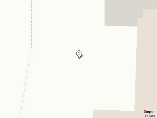 ФармЛига на карте Костромы
