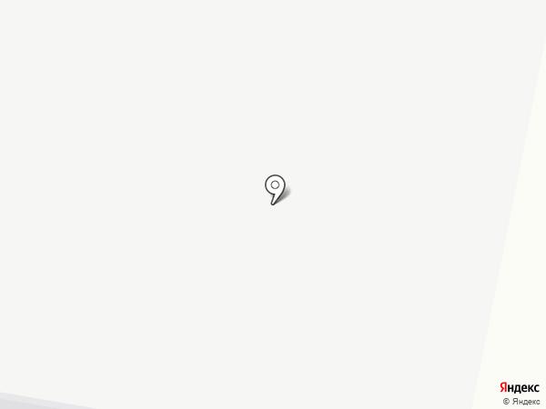 Лунево на карте Иваново