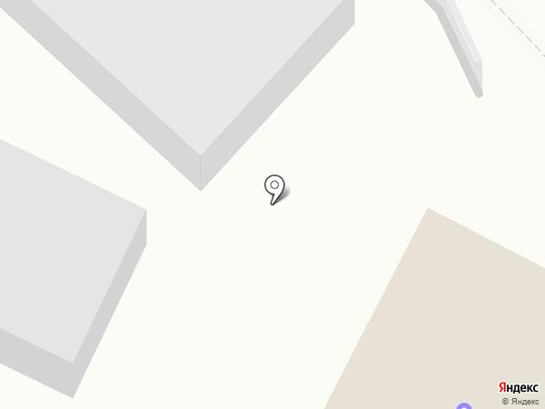 Прокатная компания на карте Костромы