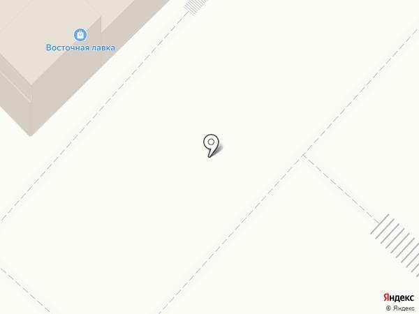 Gold на карте Иваново