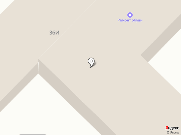 Быстроденьги на карте Иваново