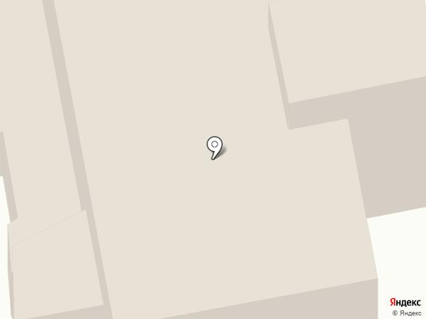 Шеддок на карте Иваново