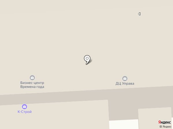 37Zaborov на карте Иваново