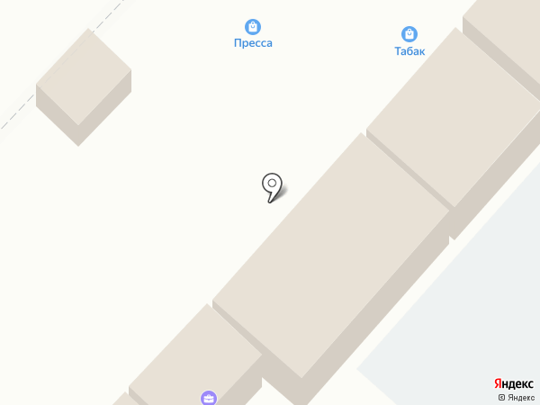 РосДеньги на карте Иваново