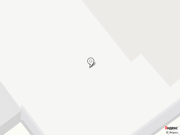 Строй Град на карте Иваново
