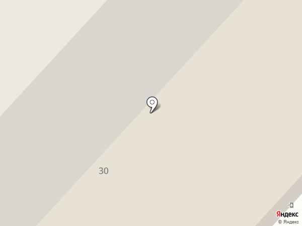 ГрузПромРесурс на карте Иваново