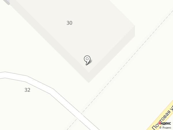 Вело Байк на карте Иваново