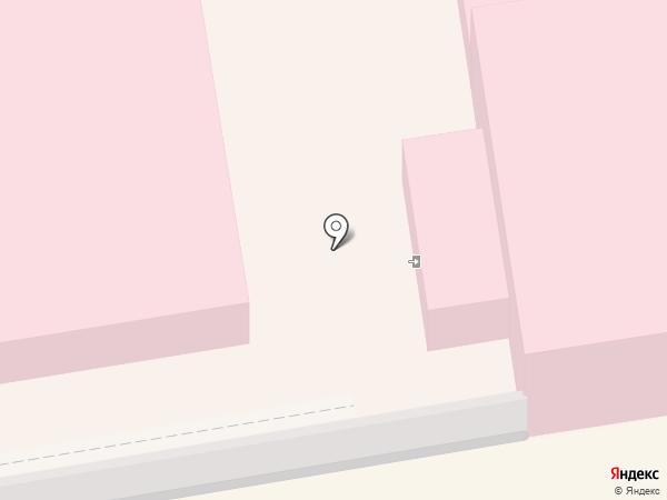 Центр планирования семьи и репродукции на карте Иваново