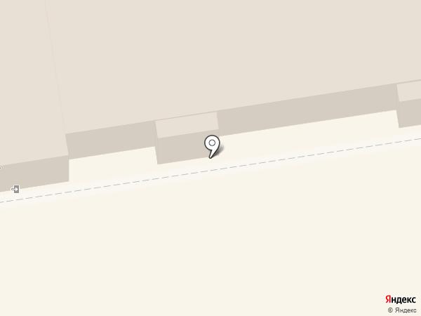 Обувная лавка на карте Иваново