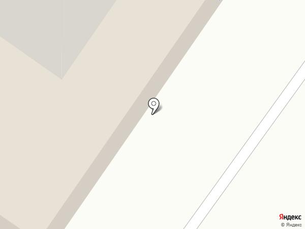 Крокус на карте Иваново