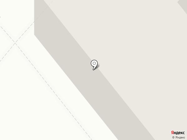 БИНБАНК кредитные карты на карте Иваново