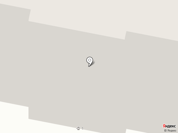 Экспресс на карте Иваново