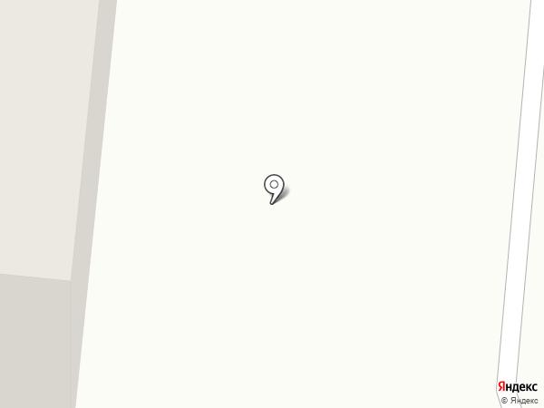 Escape на карте Костромы