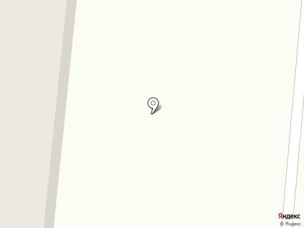 Непоседы на карте Костромы