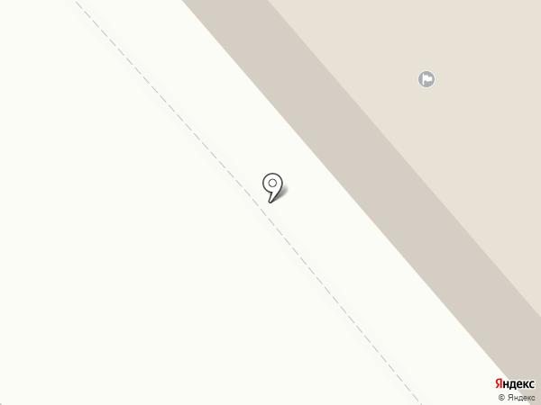 Миг сервис на карте Иваново