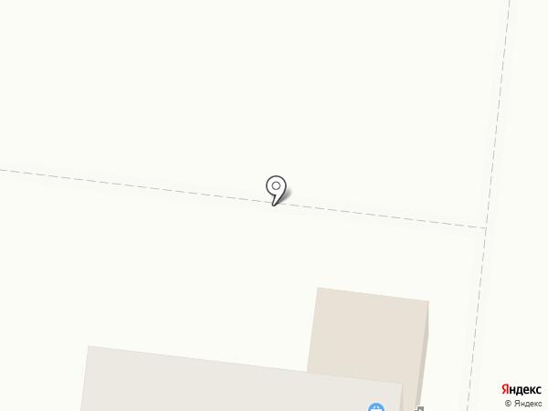 Магазин разливных напитков на карте Иваново
