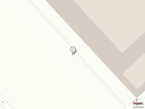Ростелеком, ПАО на карте Иваново