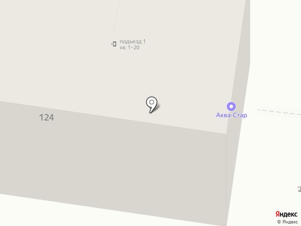 Инспекция по делам несовершеннолетних №40 на карте Иваново