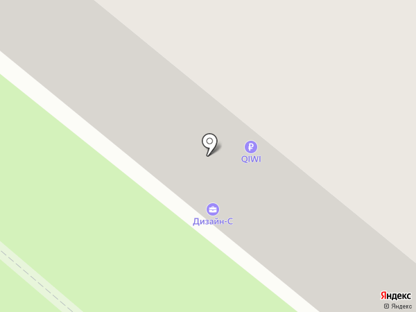 Совершенство на карте Иваново