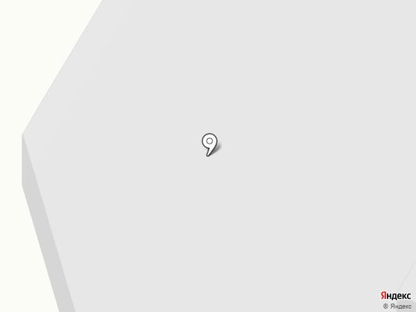 Артконт на карте Иваново