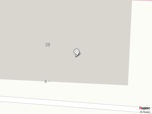 Электросервис на карте Иваново