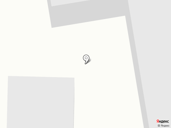Автослесарь на карте Костромы