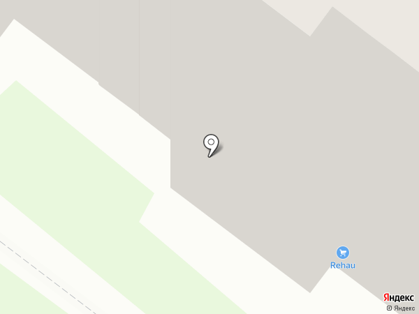 Промтехбезопасность на карте Иваново
