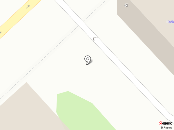 6 соток на карте Иваново