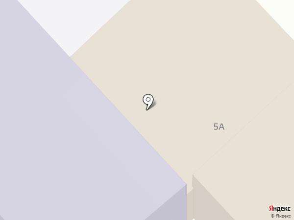 Скрапушка на карте Иваново