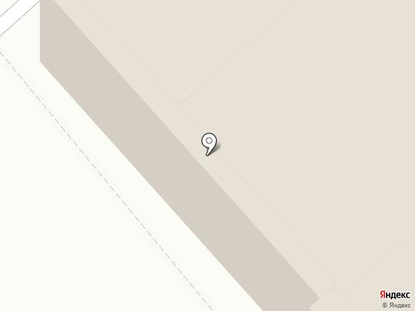 Дом звука на карте Иваново